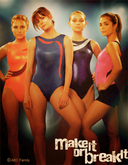 teen gymnasts naked. thin short teen of competitive gymnastics,