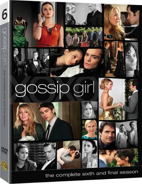 GossipGirl_S6_f